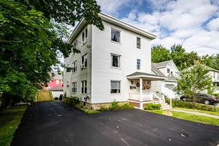Awe Inspiring South Portland Apartment Buildings For Sale 7 Multi Family Home Interior And Landscaping Palasignezvosmurscom