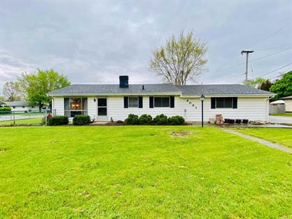 Residential Property for sale in 4031 Vistula Road, Mishawaka, IN, 46544
