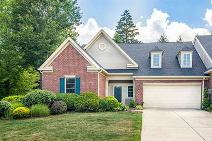 Residential Property for sale in 1071 S Fieldcrest Court, Bloomington, IN, 47401