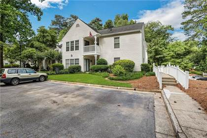 Residential Property for sale in 865 Cavalry Drive SW, Marietta, GA, 30064