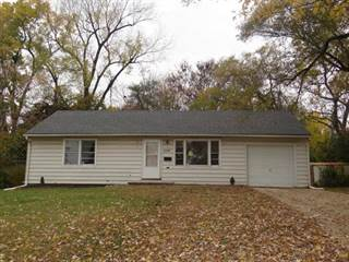 Single Family for sale in 6320 Longview Road, Kansas City, MO, 64134