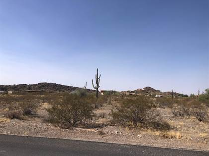 Lots And Land for sale in 0 N 157th Avenue, Surprise, AZ, 85387