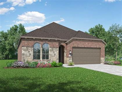 Residential Property for sale in 3831 Iron Ore Drive, Denison, TX, 75020