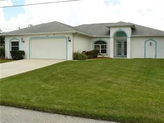 Single Family for sale in 1120 SE 4th TER, Cape Coral, FL, 33990
