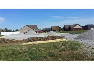 Single Family for sale in 5616 Raintree Ridge Drive Lot 368, Jeffersonville, IN, 47130