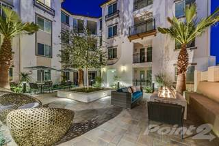 Apartment for rent in Sola, San Diego, CA, 92130