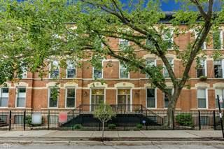 Condo for sale in 452 West Armitage Avenue 1, Chicago, IL, 60614