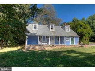 Single Family for sale in 4309 DILLON ROAD, Doylestown, PA, 18902