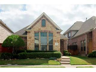 Single Family for sale in 7204 Occidental Road, Plano, TX, 75025