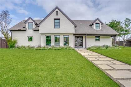 Residential Property for sale in 6909 Meadowbriar Lane, Dallas, TX, 75230