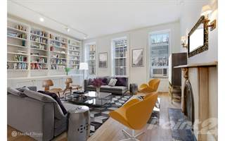 Townhouse for rent in 218 East 61st St, Manhattan, NY, 10065