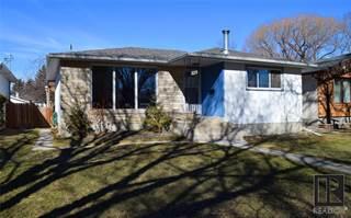 Single Family for sale in 829 Oxford ST, Winnipeg, Manitoba, R3M3J4