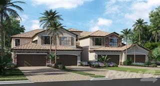 Multi-family Home for sale in 28123 Wicklow Ct., Bonita Springs, FL, 34135