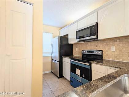 Residential Property for sale in 7701 BAYMEADOWS CIR W 1077, Jacksonville, FL, 32256