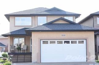 Residential Property for sale in 8518 Wascana Gardens ROAD, Regina, Saskatchewan, S4V 1G1