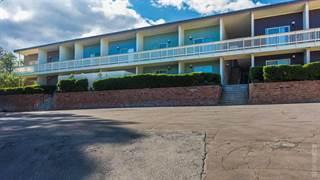 Condo for rent in 2550 Hwy 255 Unit C4, Brookeland, TX, 75931