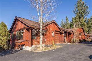 Condo for sale in 10193 Martis Valley Road A, Truckee, CA, 96161