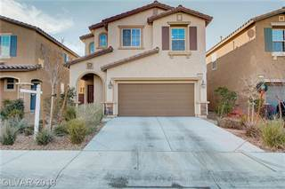 Single Family for sale in 855 EARTH LUSTER Road, Las Vegas, NV, 89178