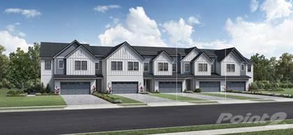 Multifamily for sale in 11307 Madelynn Dr, Jacksonville, FL, 32256
