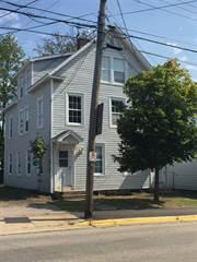 Multi-family Home for sale in 5 Bridge St, Middleton, Nova Scotia