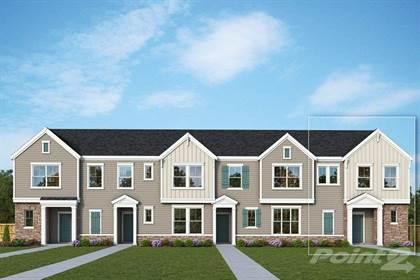 Singlefamily for sale in 226 Johnston Drive, Pineville, NC, 28134