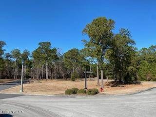 Lots And Land for sale in 322 River Wynd Drive, Shallotte, NC, 28470