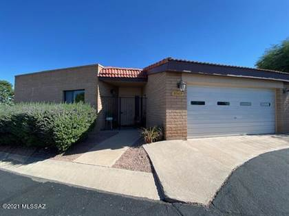 Propiedad residencial en venta en 8569 E Pine Valley Drive, Tucson, AZ, 85710