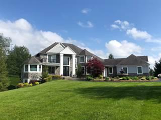 Single Family for sale in 22982 Saddle Ridge Lane, Battle Creek, MI, 49017