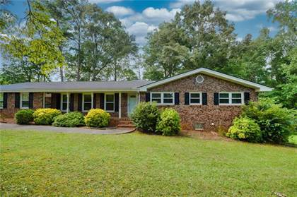 Residential for sale in 959 Webb Gin House Road, Lawrenceville, GA, 30045