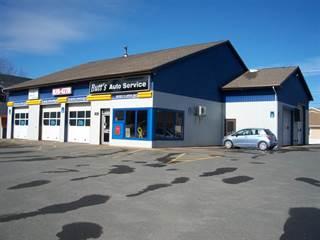 Comm/Ind for sale in 541 Main St, Kentville, Nova Scotia