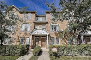Residential Property for sale in 2794 Eglinton Ave E Toronto Ontario M1J 2C8, Toronto, Ontario, M1J 2C8