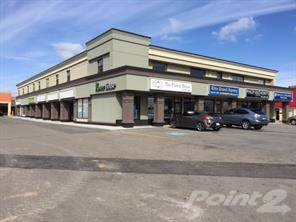 Comm/Ind for rent in 3487 Portage Road, Niagara Falls, Ontario, L2J 2K5