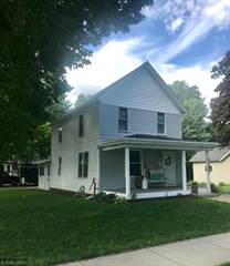 Single Family for sale in 201 11th Street E, Hastings, MN, 55033