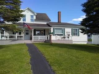 Multi-family Home for sale in 149 School Avenue, Madawaska, ME, 04756