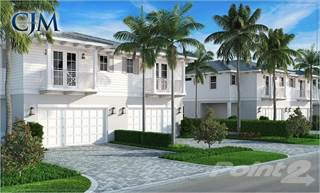 Multi-family Home for sale in 434 Wavecrest Way, Boca Raton, FL, 33432