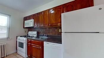 Apartment for rent in 11-43 Hoehn Street, Lodi, NJ, 07644
