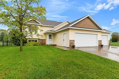 Residential Property for sale in 861 Fairchild Drive, River Falls, WI, 54022