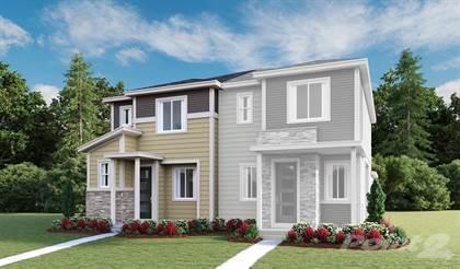 Singlefamily for sale in 6111 Louisville Court, Greater Longmont, CO, 80504