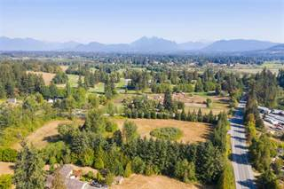 Land for sale in LT.6 TELEGRAPH TRAIL, Langley Township, British Columbia