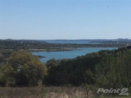 Lots And Land for sale in 513 Gray Fox, Spring Branch, TX, 78070