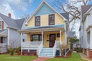 Single Family en venta en 929 12th Street, Wilmette, IL, 60091