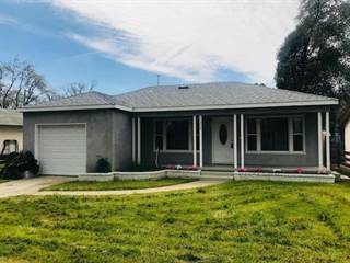 Residential Property for sale in 1312 West 11th Street, Merced, CA, 95341