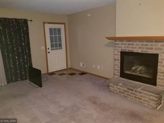 Condo for sale in 9468 N Jewel Lane N 77, Maple Grove, MN, 55311