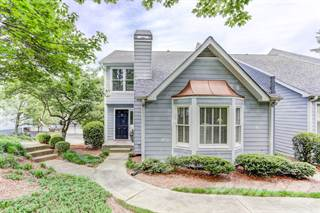 Residential Property for sale in 1600 Defoors Walk NW, Atlanta, GA, 30318