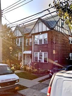 Multifamily for sale in 149 Van Cortlandt Avenue, Staten Island, NY, 10301