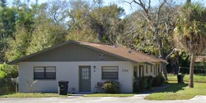 Apartment for rent in 1568 Scranton Avenue, Clearwater, FL, 33756