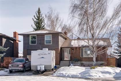 Single Family for sale in 88 Deermont Way SE, Calgary, Alberta, T2J5P3