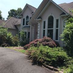 Single Family for sale in 122 EDISON RD, Greater Lake Mohawk, NJ, 07871