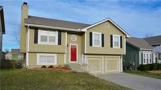 Single Family for sale in 8652 NE 110TH Street, Kansas City, MO, 64157