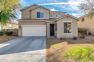 Single Family for sale in 3503 E RIOPELLE Avenue, Gilbert, AZ, 85298